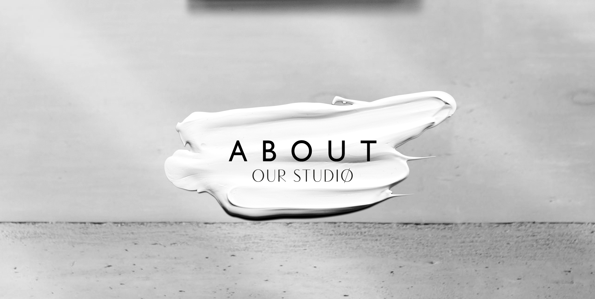 ABOUT-STUDIOMUNIQUE