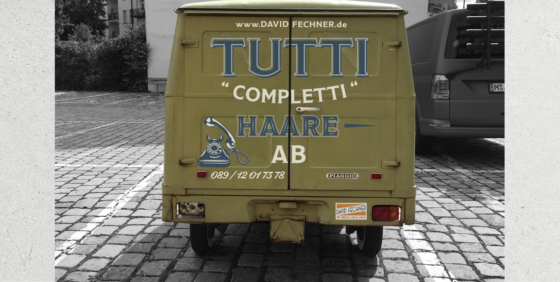 Fechner-back-Studio-Munique