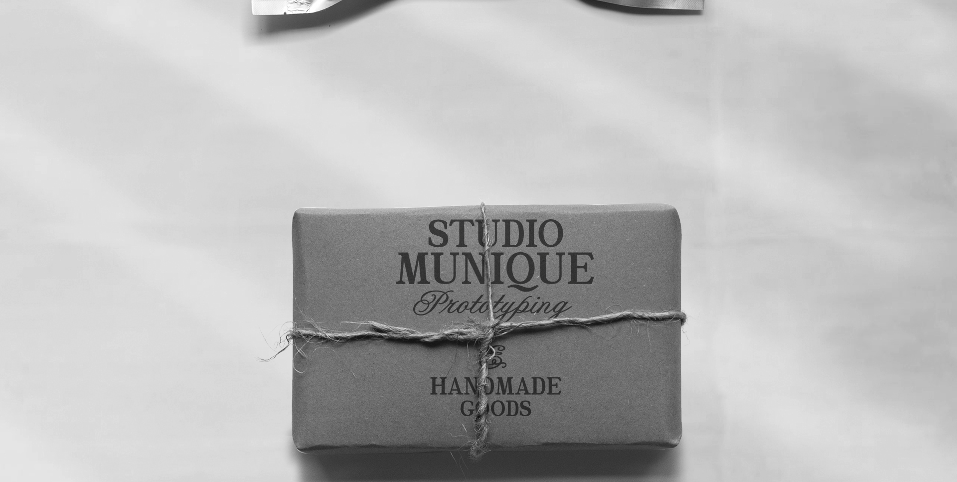 STUDIO-MUNIQUE-PROTOTYPING-HANDMADE-GOODS