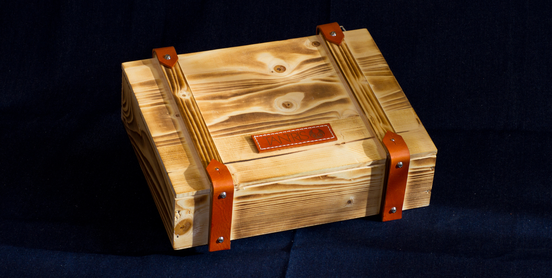 tantris-box