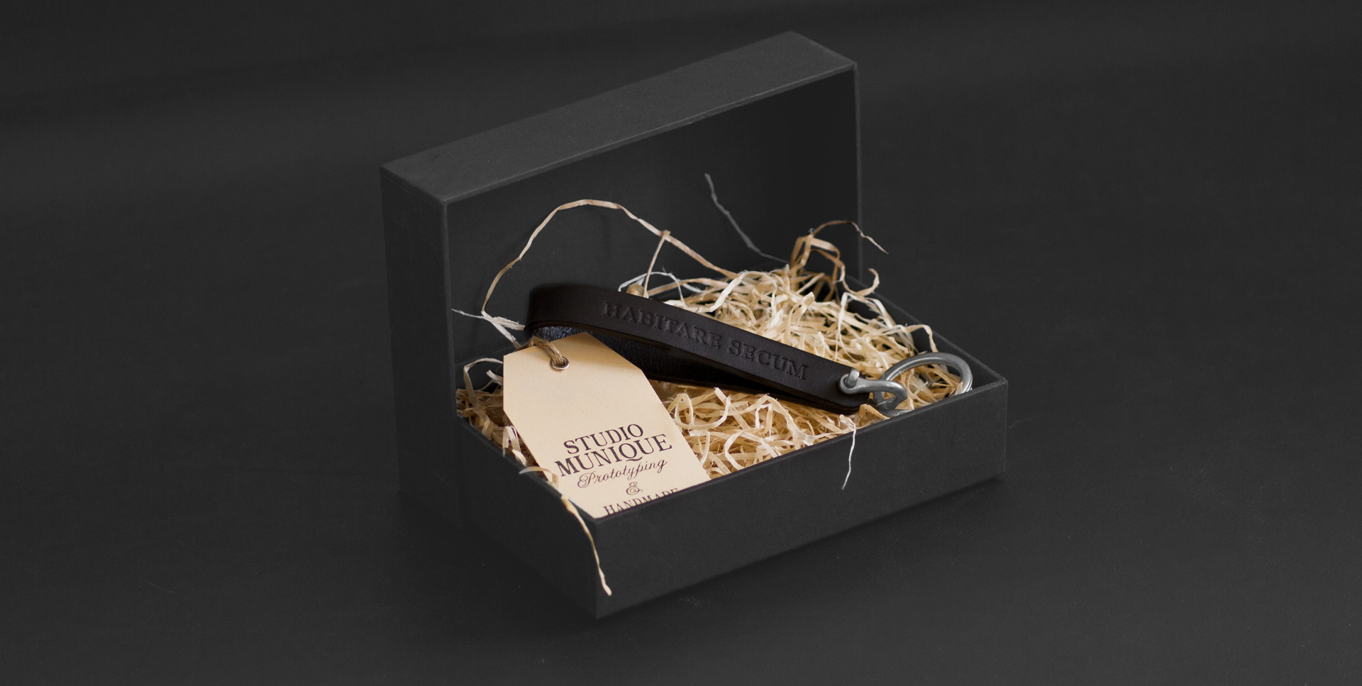 Markus-Merbach-box-detail-2-STUDIO-MUNIQUE-1