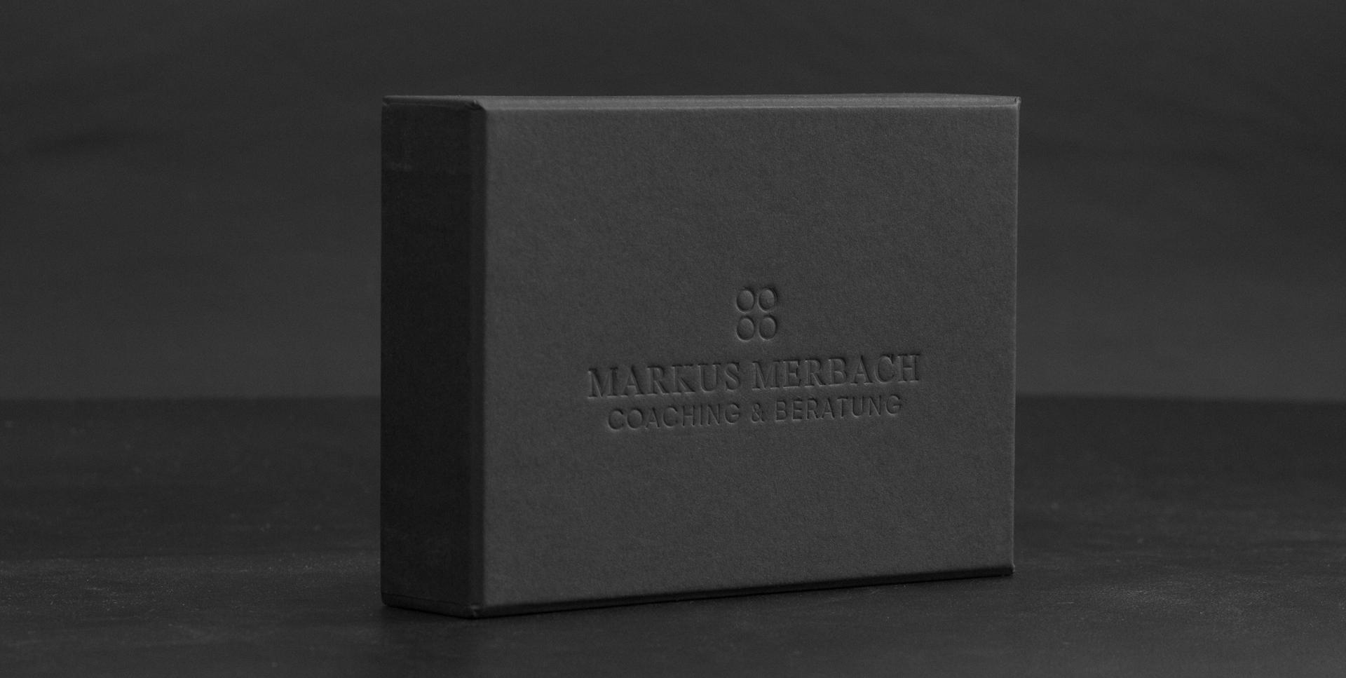 Markus-Merbach-box-detail-3-STUDIO-MUNIQUE-1