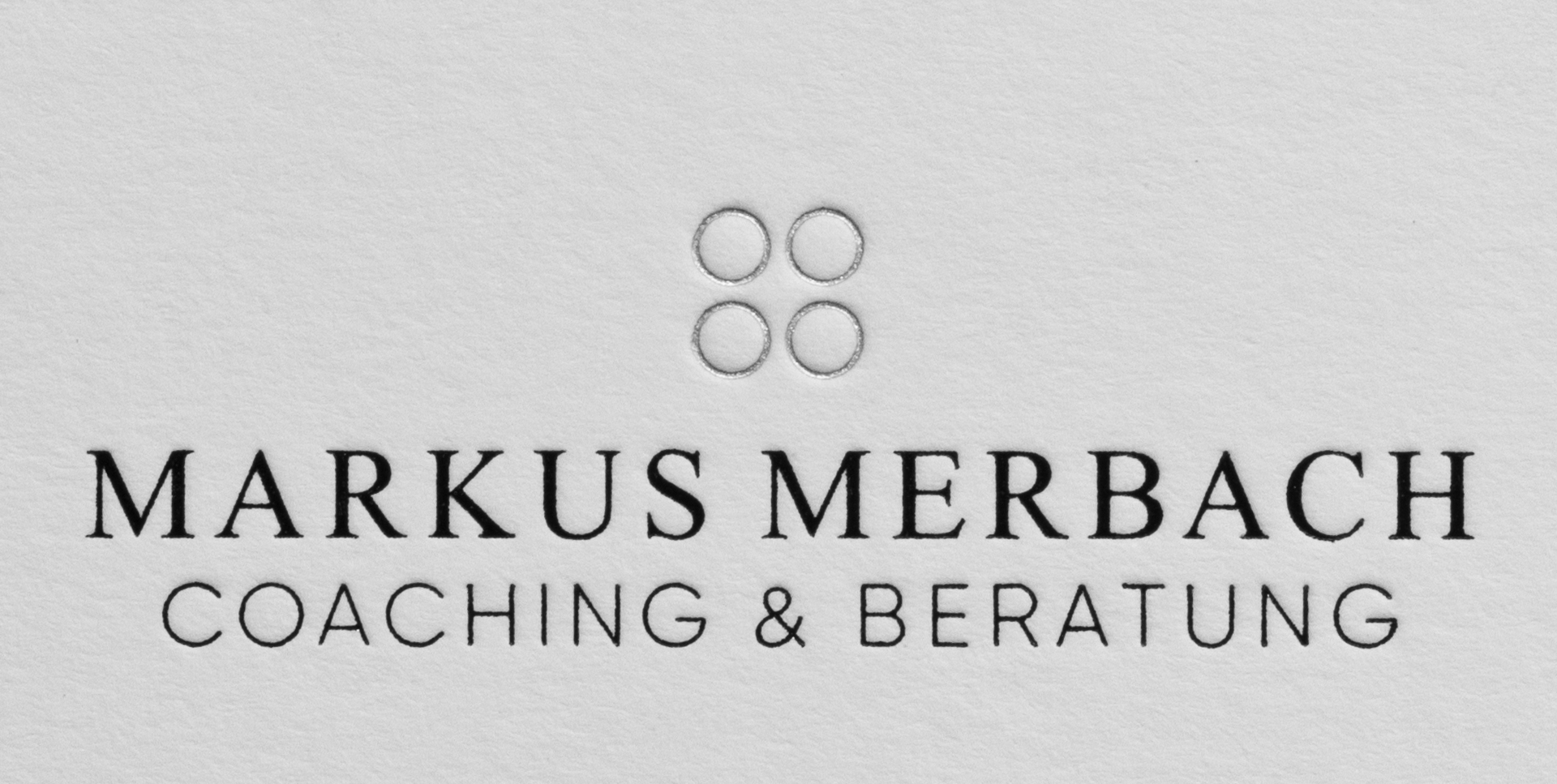 STUDIO-MUNIQUE-MARKUS-MERBACH-VISITENKARTE-2