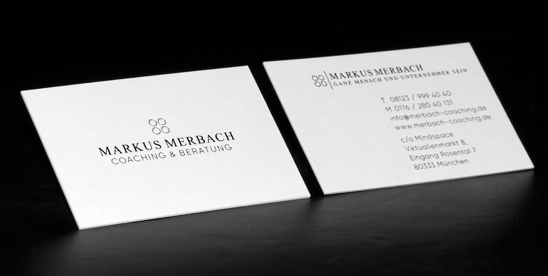 STUDIO-MUNIQUE-MARKUS-MERBACH-VISITENKARTE