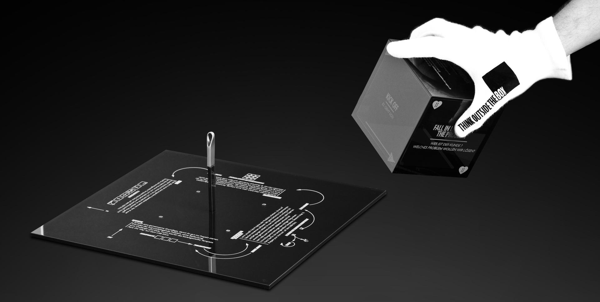 Trophy-STUDIO-MUNIQUE-2